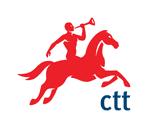 CTT - Correios de Portugal